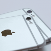 Permalink To 5 Major Issues with the iPhone 6, And What to Do About Them