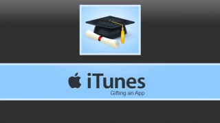Want to Send a Gift? Gifting an App Can Be Done Easily with the Apple App Store