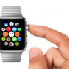 Permalink To Apple Watch: Hype Vs Reality  – The New Apple Wearable is a Pure iCandy