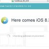 Permalink To How to Jailbreak iOS 8.4 (Updated)