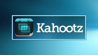 Modernize Your Schedule with Kahootz Calendar
