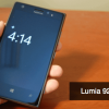 Lumia 925 Review: A Good Phone Still Under Construction