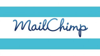How Mailchimp Can Transform Your Email Campaigns