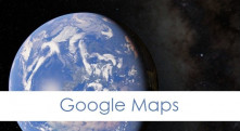 A Hands-On Preview of the New Google Maps