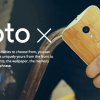 Motorola Reveals the Moto X, a Phone for the Masses