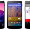 Op-Ed: Why I'm Not Buying a Nexus 5 and Android Fans May Want To Avoid It