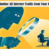 Permalink To 2 Easy Ways to Monitor All Internet Traffic from Your Home PC