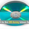 Permalink To 5 of the Best DVD Burning Software Options