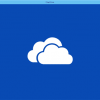 Permalink To What Users Should Expect from OneDrive in Windows 10