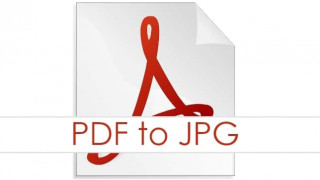 PDF to JPG: Our Top 8 Resources to Convert PDFs into JPGs
