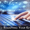 The Definitive Guide to Remap Your Keyboard and 7 Useful Key Remap Ideas