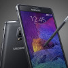 Samsung Galaxy Note 4 Review: This is the Best Note Yet