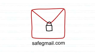Safe Gmail Let's You Send Private Encrypted Emails in Chrome