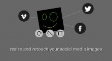 Create Perfect Social Media Branding with Social Media Image Maker