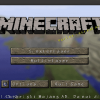 How to Install Minecraft Texture Packs in Windows