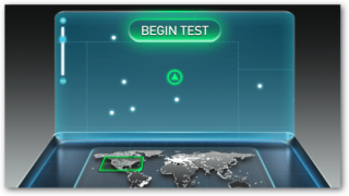 Use Speedtest.net to Diagnose Internet Connectivity Issues