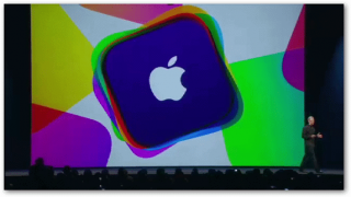 WWDC 2013: iOS 7, New Macbook Air, New Mac Pro and iTunes Radio Impress