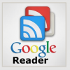 How to Export Your Starred Items from Google Reader