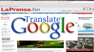 Add Google Translate to Any Browser for Instant Translation