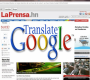 Permalink To Add Google Translate to Any Browser for Instant Translation