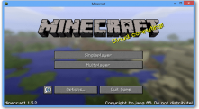How to Create a Minecraft Server in Windows