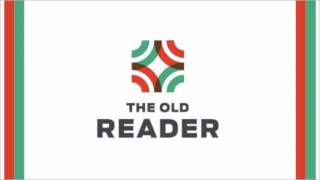 Is The Old Reader Your Google Reader Replacement?