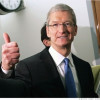 Does Tim Cook's Statement about Apple's Commitment to Privacy Really Matter?