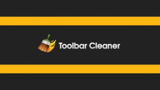 Remove Unwanted Toolbars and Extensions from Your Browsers with Toolbar Cleaner