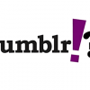 Yahoo Acquires Tumblr for $1.1 Billion – What Does This Mean for Tumblr Users?