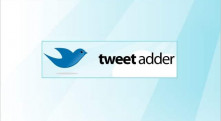 Here's How TweetAdder Can Expand Your Twitter Reach