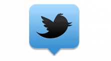 TweetDeck API Development Stopped – What Does This Mean for Twitter Users?