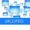Capture Entire Web Pages with URL2JPEG