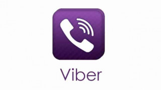 Your Complete Guide to Viber for iOS