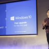 6 New Things We Learned About Windows 10 From the Consumer Preview Event