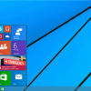 What You Need to Know About the Windows 10 Licence Terms and If You Need To Be Worried