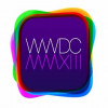 WWDC 2013 – What's Next for Mac, iOS and Your Favorite Apple Products?