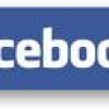 Facebook for Business Launched – Is this the Start of a Feature war with Google+