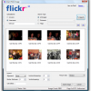 Top 10 Photo and Picture Plugins for Windows Live Writer