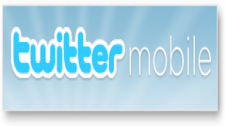 Official Twitter App for BlackBerry