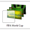 Windows 7 Themes : FIFA World Cup Football Theme For Windows