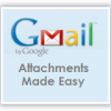 5 Cool Features Of Gmail Attachments That You Must Know