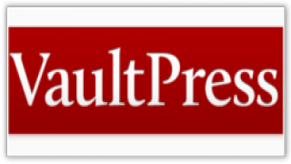 Automattic Launches VaultPress – A Premium Backup Solution For WordPress Powered Blogs