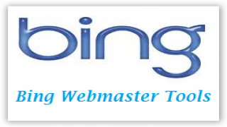 Bing Webmaster Tools Get A Major Upgrade & New Features