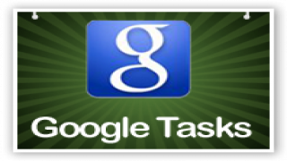 Desktop Application For Google Tasks [Freeware]