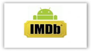 IMDb For Android Is The Perfect Companion For Movie Buffs