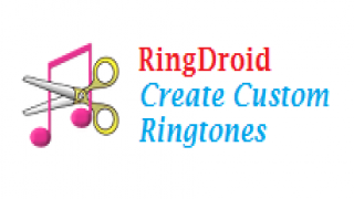 Create Custom Ringtones On Your Android Mobile With RingDroid