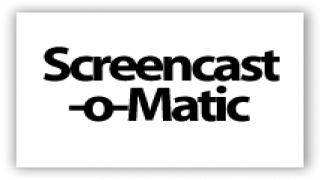 Easily Create Screencasts Online With Screencast-O-Matic