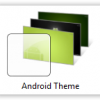 Android Theme For Windows 7 and Windows 8 [Exclusive Tech Themes]
