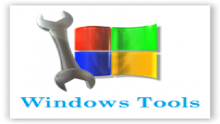 How To Boost Gaming Performance In Windows In One Click [Windows Tools]