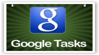 Suggest Ideas for New Features For Google Tasks